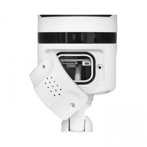 IP Wi-Fi smart kamera