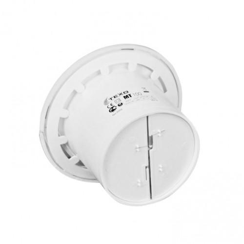 Izduvni ventilator V02102