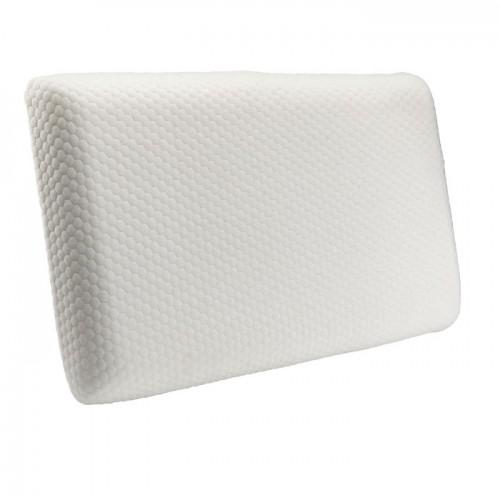 Jastuk GEITFJELLET od memorijske pene 40 cm x 60 cm x 11 cm