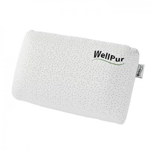 Jastuk WellPur VOLDA 24 cm x 42 cm x 13 cm