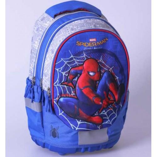 Anatomski ranac Spider man