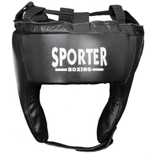 Kaciga za boks Sporter