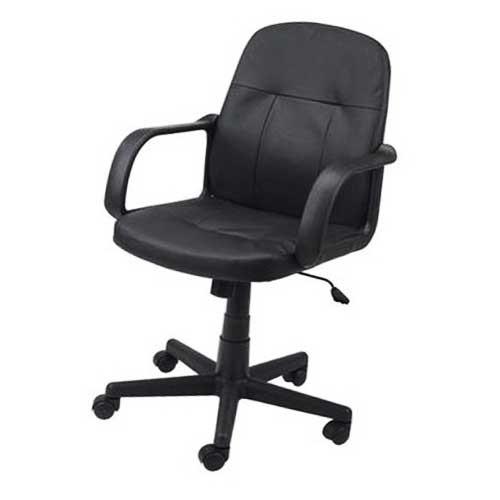 Kancelarijska stolica za radni sto Otterup PE