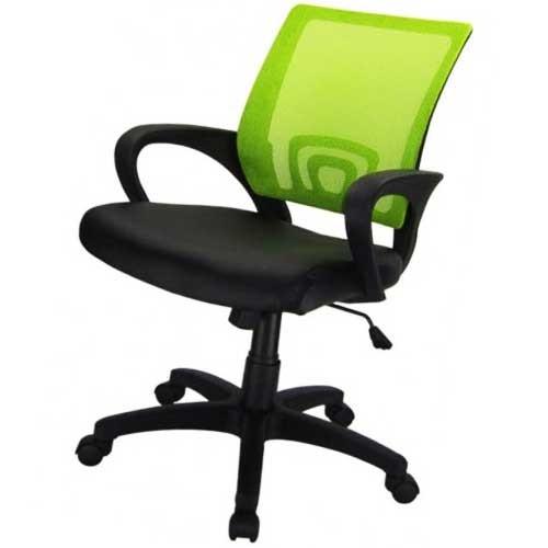 Radna stolica Office Pro Green