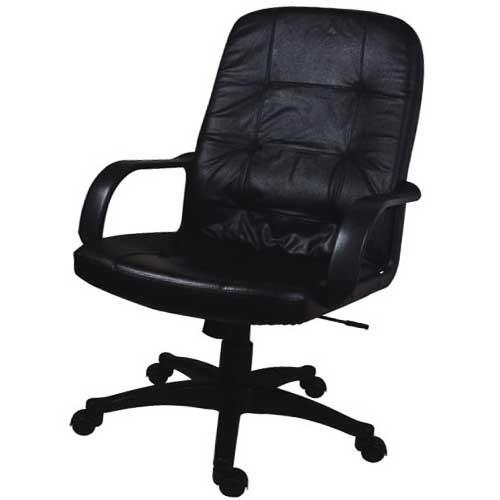Kancelarijska fotelja LGA 70