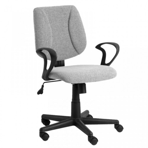 Kancelarijska fotelja Grey