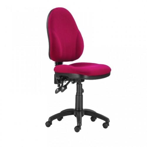 Kancelarijska stolica 1170 Asyn Ergo