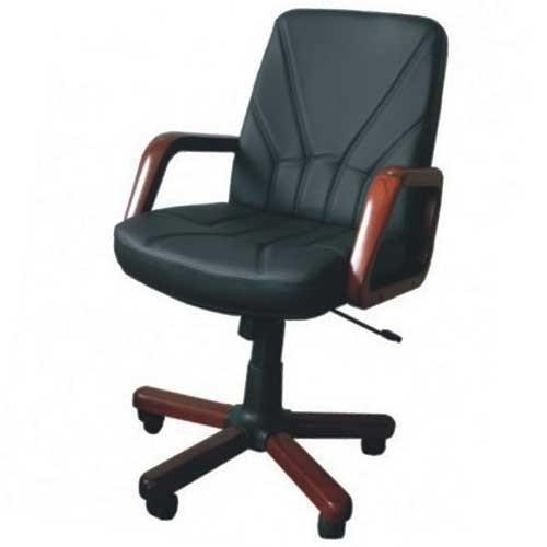 Kancelarijska stolica 5950 Koža
