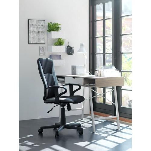 Kancelarijska stolica All Black