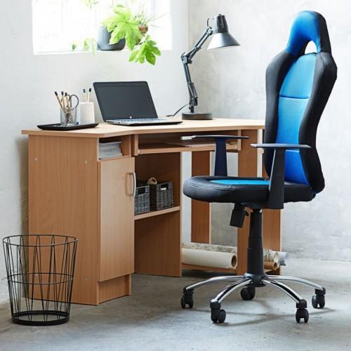 Kancelarijska stolica Cyber +