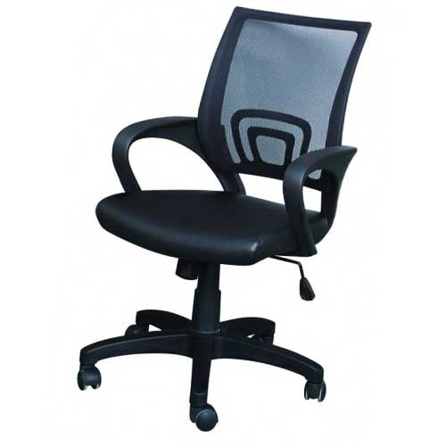 Kancelarijska stolica ES 355