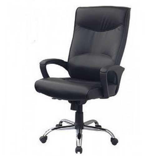 Kancelarijska stolica GX4101