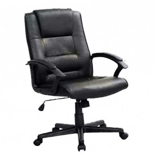 Kancelarijska stolica H 8227L