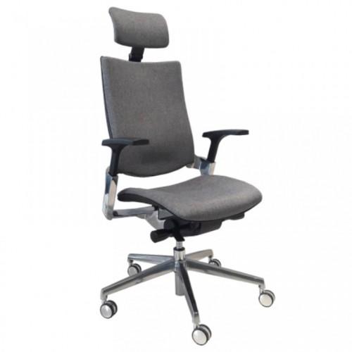 Kancelarijska stolica Integra PDH