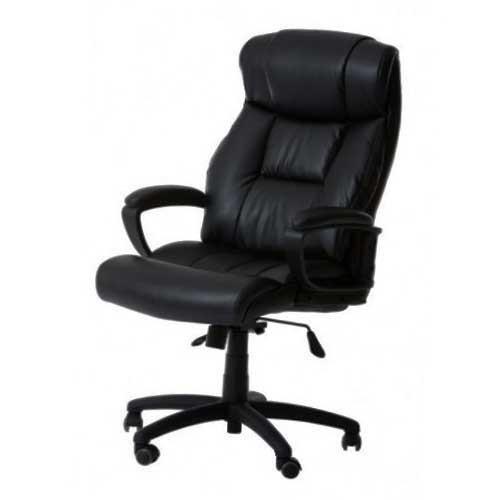 Kancelarijska stolica Lux