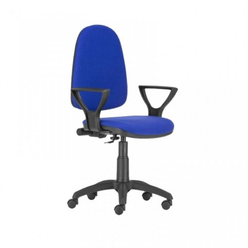 Kancelarijska stolica Megane LX