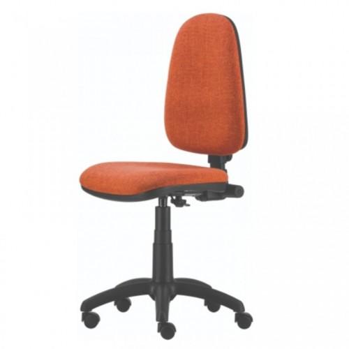 Kancelarijska stolica Mek 1080
