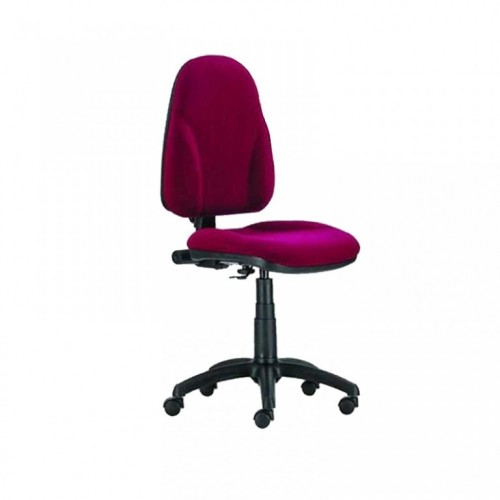 Kancelarijska stolica MekErgo 1080