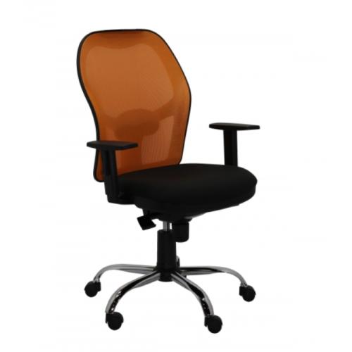 Kancelarijska stolica Q3 CLX
