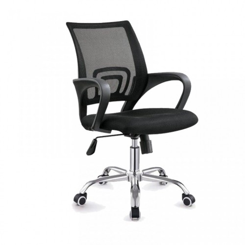 Kancelarijska stolica SC301