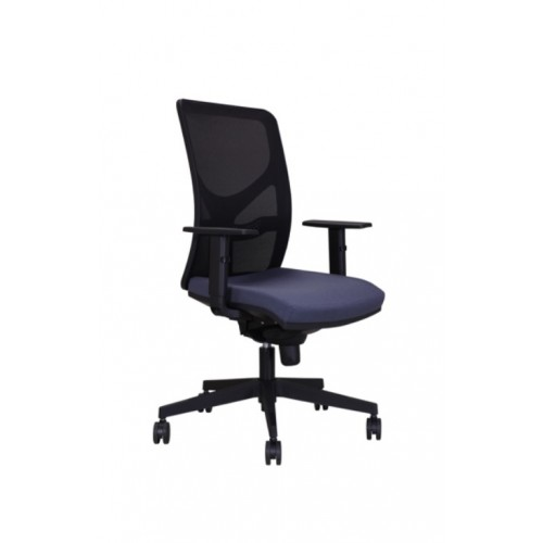 Kancelarijska stolica Y10
