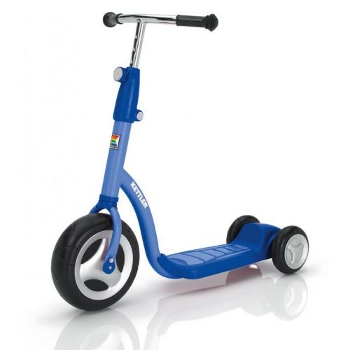 Trotinet Kettler Scooter