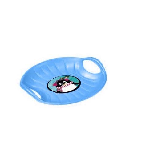 Klisko Bob plava