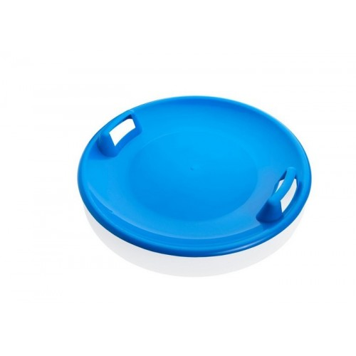 Klisko Plastkon Super Star plavi