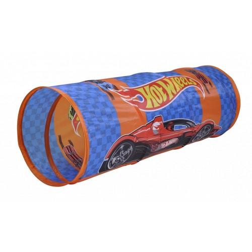 Knorr Šator tunel Hot Wheels
