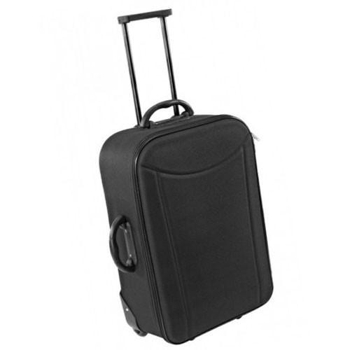 Kofer Black 77 cm