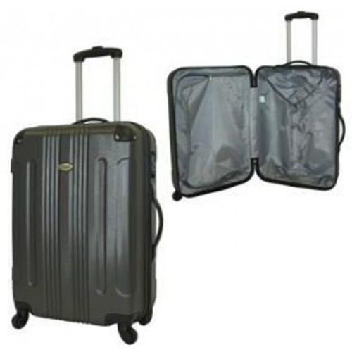 Kofer My Case srednji ABS