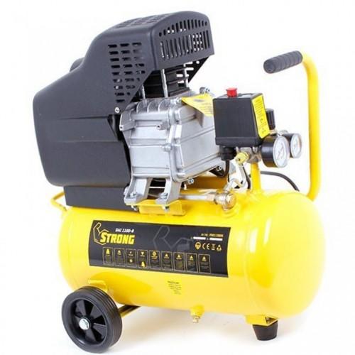Kompresor Strong SAC 1100-8 1.5 kW