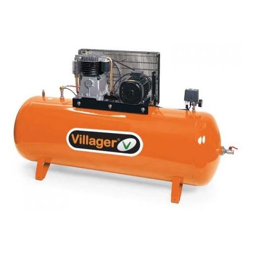 Kompresor Villager AB 500/7.5