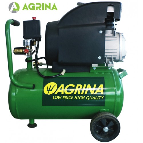 Kompresor za vazduh Agrina K50