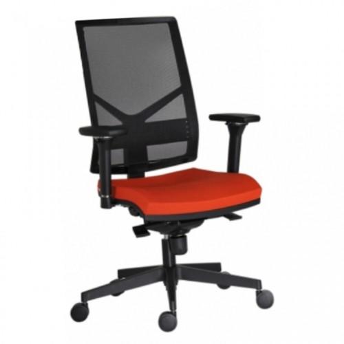 Konferencijska stolica 1850 Syn Omnia LX