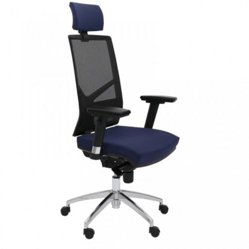 Konferencijska stolica 1850 Syn Omnia PDH ALU LX