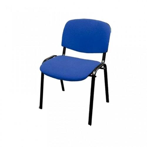 Konferencijska stolica Sigma plava