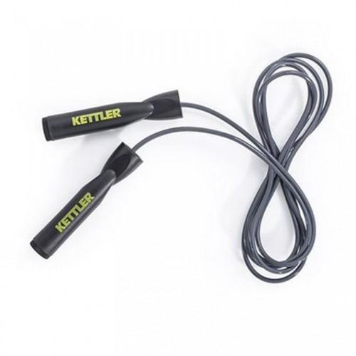 Konopac za preskakanje Kettler Basic