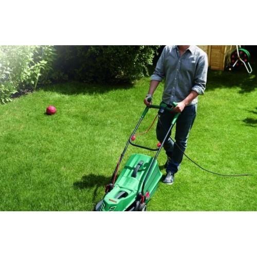 Električna kosilica za travu Bosch ARM 32