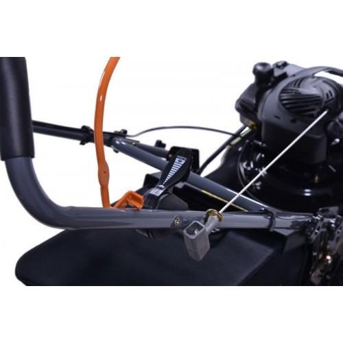 Motorna kosilica za travu Villager V46P