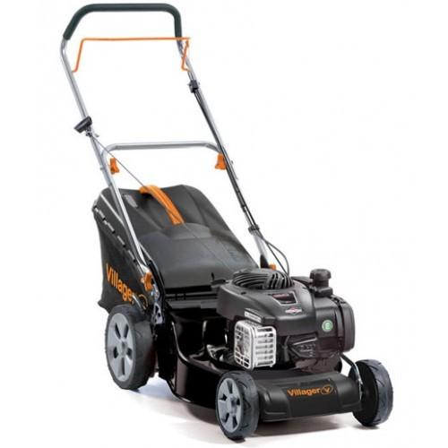 Motorna kosačica za travu Villager V 460 P Black Edition