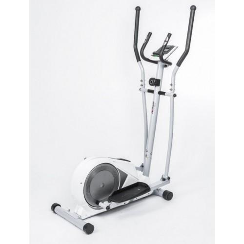 Krostrenažer Actuel Fitness AL621E
