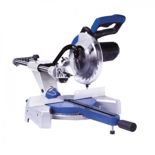 Kružna testera za uglove Womax W-KGSZ 1500-210