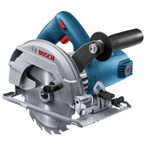 Kružna testera Bosch GKS 600 Professional