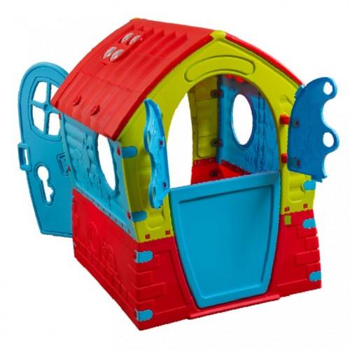 Kućica za decu Pal-Play Dream House