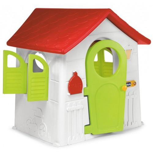 Kućica za dvorište Mondo