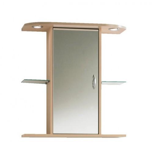 Kupatilski ormarić sa ogledalom Swen zidni