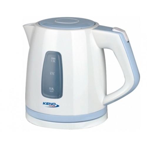 Kuvalo za vodu Keno KE1518