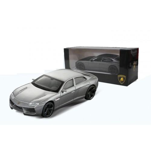 Automobil Rastar Lamborghini Estoque 1:43