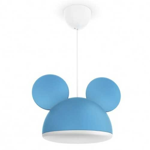 Philips Luster Disney Mickey Mouse 71758/30/16